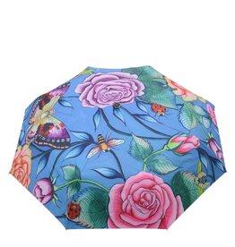 Anuschka Anuschka Umbrella Roses D Amour 3100-RDM