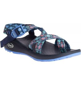 Chaco Chaco Womens Z/Cloud 2 Trace Eclipse