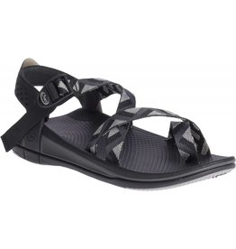 Chaco Chaco Mens Z/Canyon 2 Thatch Black