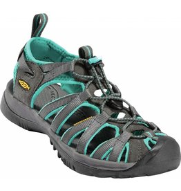 Keen Keen Womens Whisper Dark Shadow Ceramic