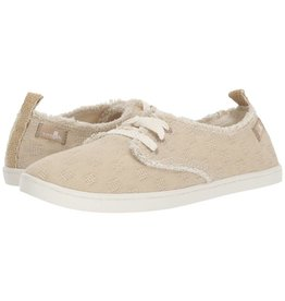 Sanuk Sanuk Womens Maisie Natural