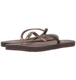 Reef Reef Womens Stargazer Iron