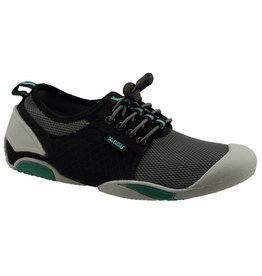 Cudas Cudas Womens Rapidan Water Shoes Grey Dark