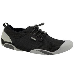 Cudas Cudas Mens Rapidan Water Shoes Black