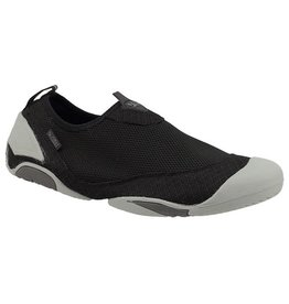 Cudas Cudas Mens York Water Shoes Black