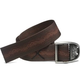 Chaco Chaco Bottle Opener Belt Tri Java