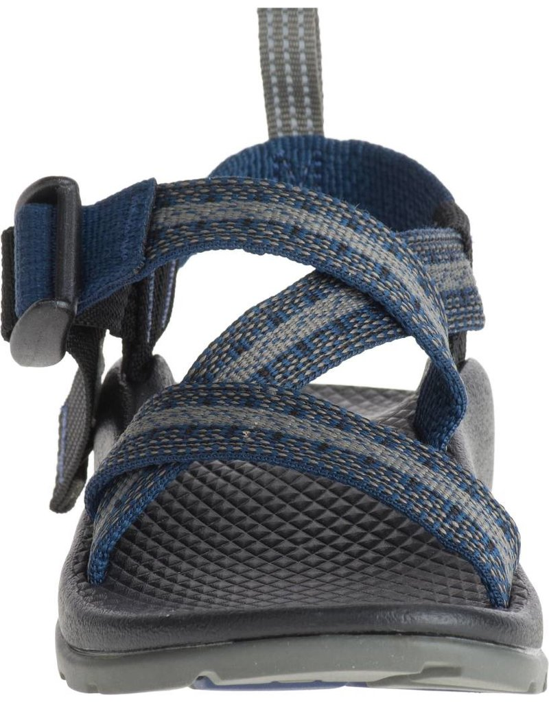 Chaco Chaco Kids Z/1 Ecotread Stakes
