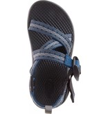 Chaco Chaco Big Kids Z/1 EcoTread Stakes