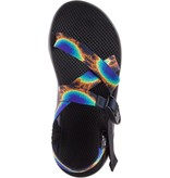 Chaco Chaco Womens Z/2 Classic NPF Yellowstone Total Eclipse
