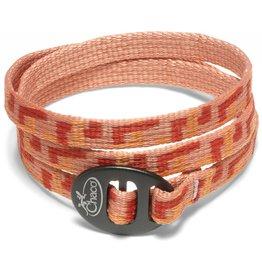 Chaco Chaco Unisex Wrist Wrap Helix Peach