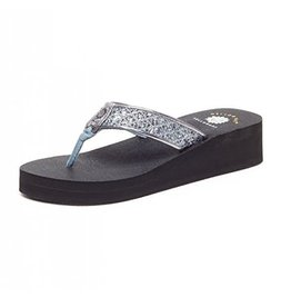 Yellow Box Yellow Box Womens Jesane Pewter