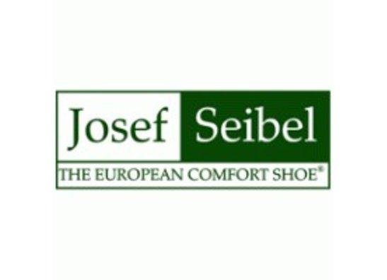 Josef Seibel