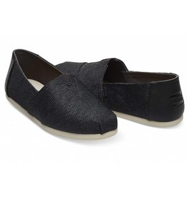 Toms Toms Mens Classic Shade Technical Knit