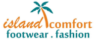 Island Comfort Footwear