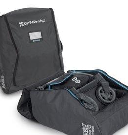 gear Uppababy MINU travel bag