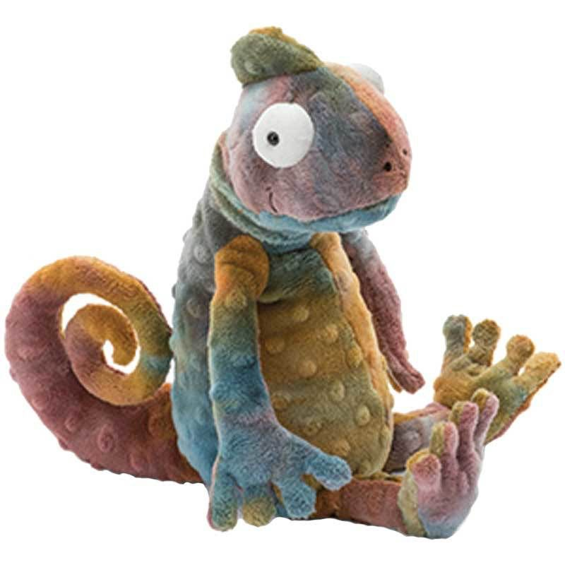playtime jellycat prehistoric