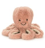 playtime jellycat baby octopus