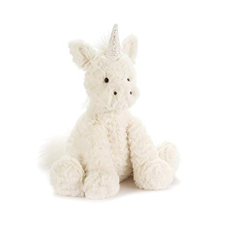 playtime jellycat fuddlewuddle (more)