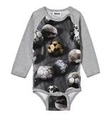 baby boy *sale* molo floyd onesie