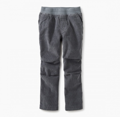master easy corduroy pants
