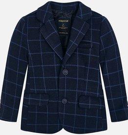 boy mayoral sport coat