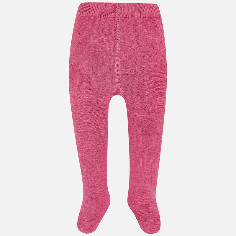 baby girl mayoral tights