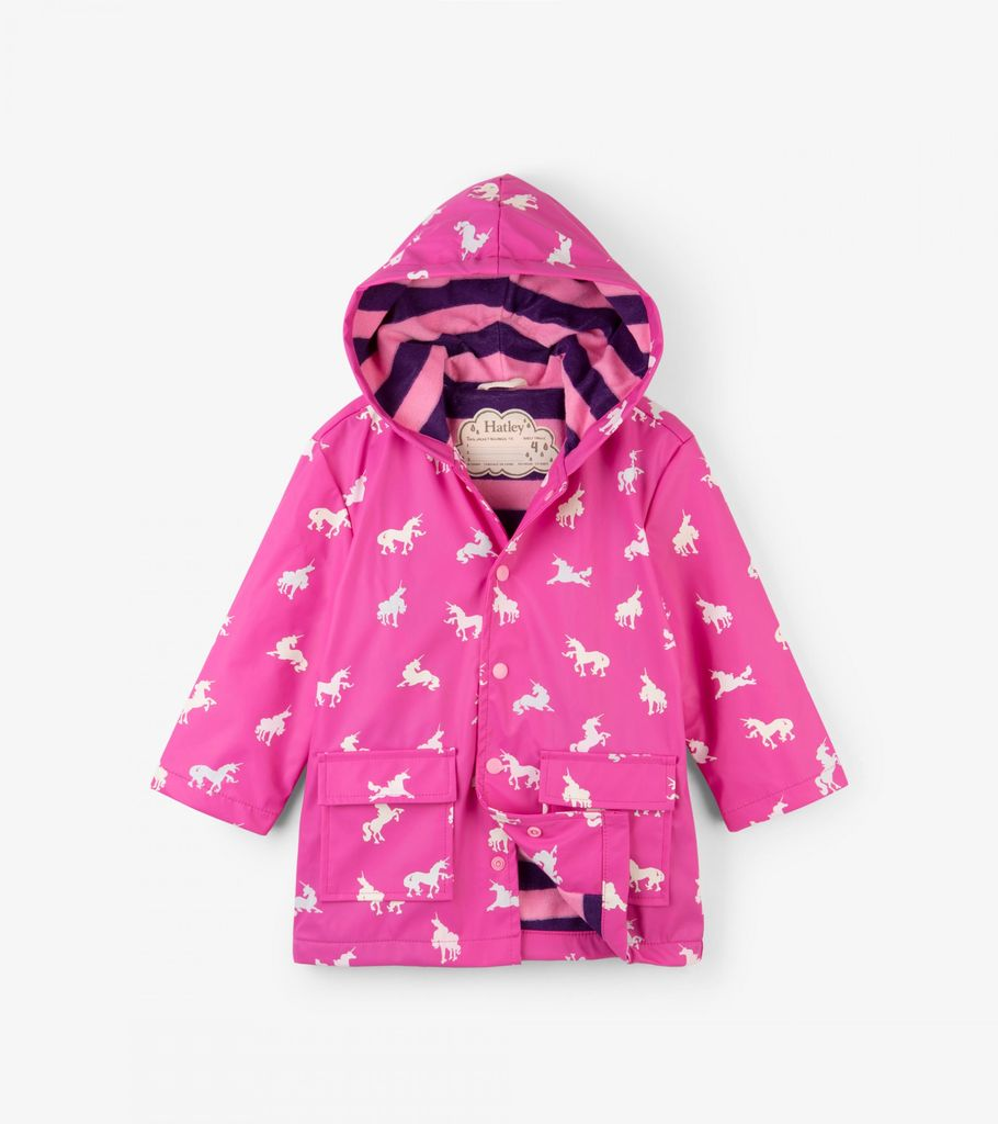 kid **sale** hatley rain coat