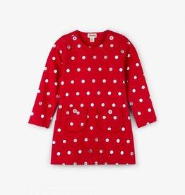 girl **sale** hatley mod dress