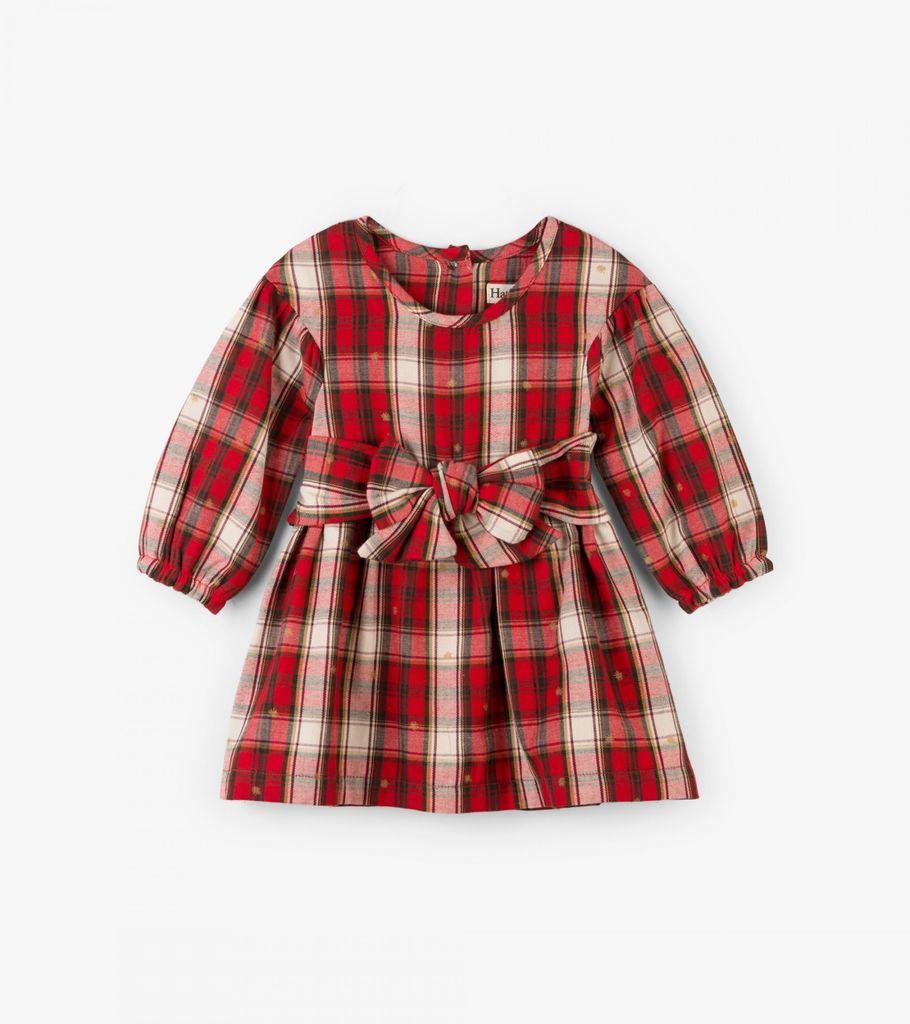 little one **sale** hatley party dress