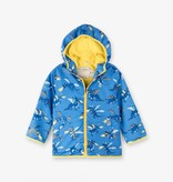 kid hatley splash jacket