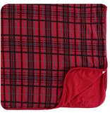 baby kickee pants toddler blanket (more colors)