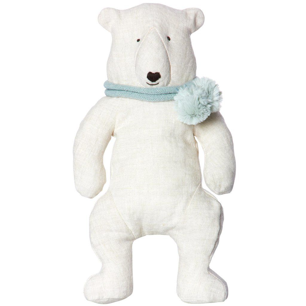 playtime Maileg polarbear