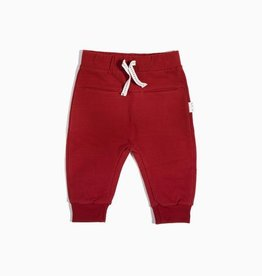 little one miles baby cozy jogger