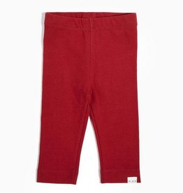 little one miles baby cozy legging