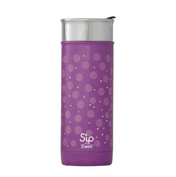 feeding s'ip by s'well 16oz travel mug (more colors)