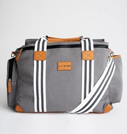 gear baby K'tan diaper bag