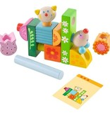 playtime haba brain builder cat & mouse, 2+