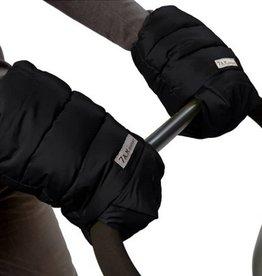 functional accessory 7am enfant warmmuffs