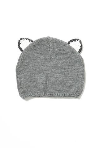 72a12fb6c47 ... baby angel dear beanie hat (more colors)