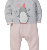 baby angel dear coverall (more colors)