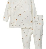 baby angel dear 2 piece set (more colors)