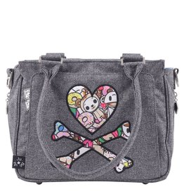functional accessory **sale** jujube be sassy