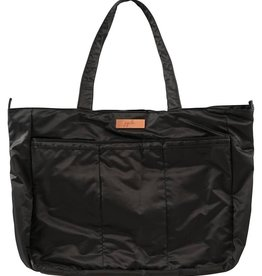 functional accessory **sale** jujube super be