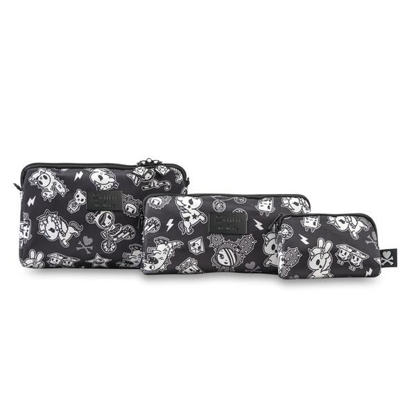 functional accessory jujube be set small set