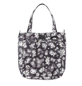 functional accessory **sale** jujube be light tote