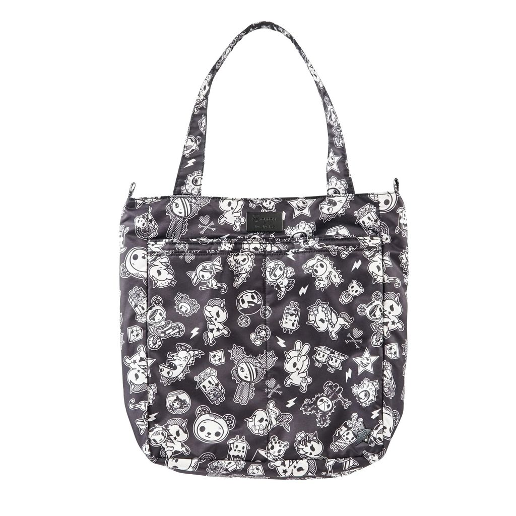 functional accessory jujube be light tote