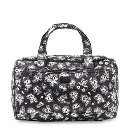 functional accessory **sale** jujube starlet