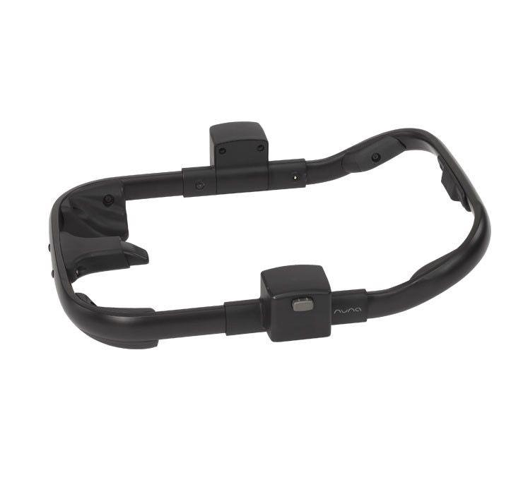gear nuna PIPA adapter for UPPAbaby (vista and cruz)