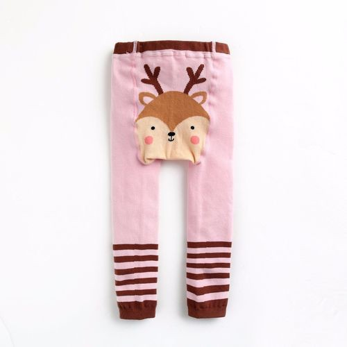 fashion accessory eva & elvin knit leggings (more colors)
