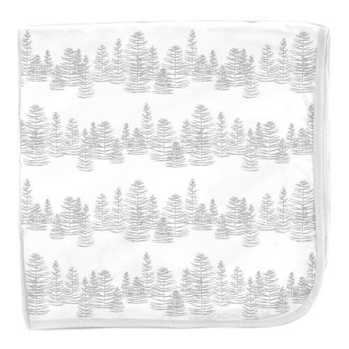 baby magnetic me modal swaddle blanket